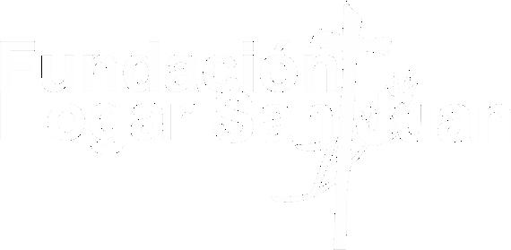 Fundación Hogar San Juan