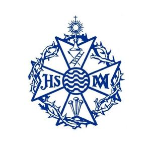 Unión de Hermandades de Jerez