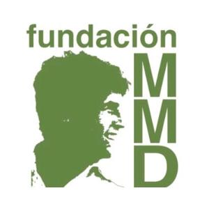 Fundación Manolo Maestre Dávila