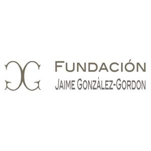 Fundación Jaime González Gordon