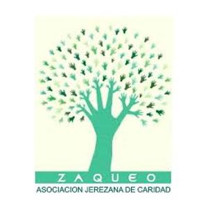 Asociación Jerezana de Caridad Zaqueo