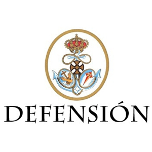 Hermandad de la Defensión