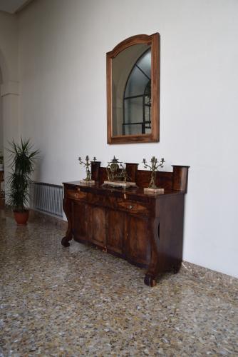 Galería Lateral - Vista 1